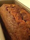Poundcake2_1
